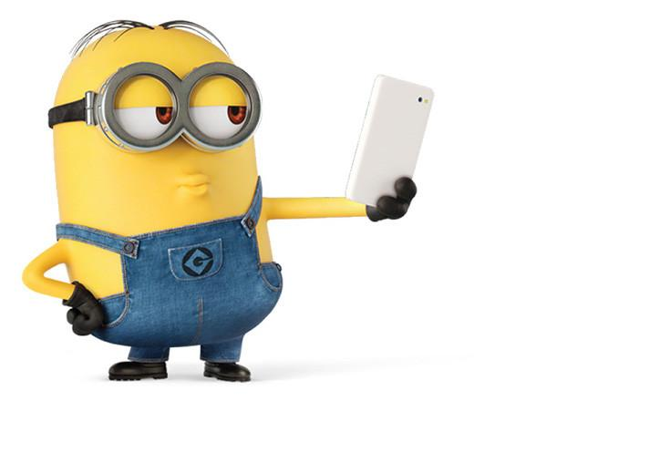 Minion Camera App : Ways to hide your home security camera