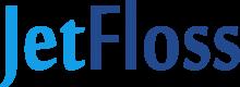 jetfloss_logo2-min